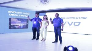 iVVO launches dual-SIM smart feature phone Beatz IV1805 at Rs. 600