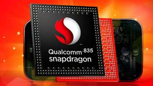 Top 10 smartphones with snapdragon 835 processor you can buy in India