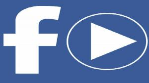Facebook to introduce Interactive polls to videos