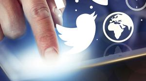 how to delete all tweets in one click