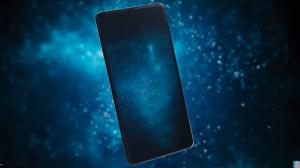 Huawei Mate 20 Pro case renders leaks ahead of official launch