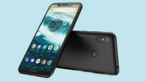 Motorola One Power India launch today: Watch the live stream here