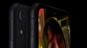 Apple iPhone XR available via Airtel Online Store starting at Rs14,999