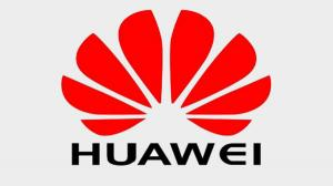 Huawei now barred from using SD and microSD cards