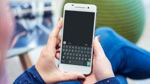How To Delete Keyboard History On Your Android Smartphone