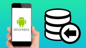 Here's The Proper Way To Backup Android Devices