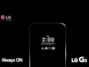 Lg H840 Smartphone Spotted On Gfxbench Is It Lg G5 Lite Variant News