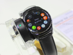 In Pictures 10 Most Important Gadgets Showcased At Samsung News