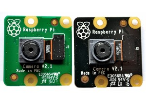 New Powerful Cameras Raspberry Pi Device Launched