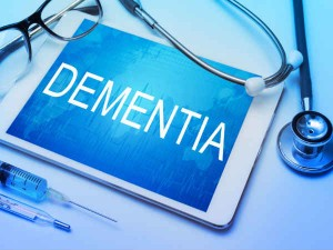 This Mobile Game Can Help Fight Dementia