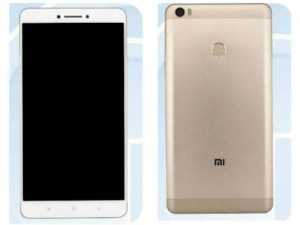Xiaomi Mi Max Is Coming To Take On The Mighty Le Max2