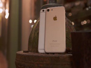 Apple Iphone 7 7 Plus Scheduled September 16 Launch Hands On News