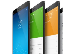 Xiaomi Mi 5s Mi Note 2 Rumors News Specs