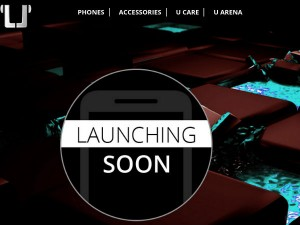 New Domestic Smartphone Brand To Soon Make Debut