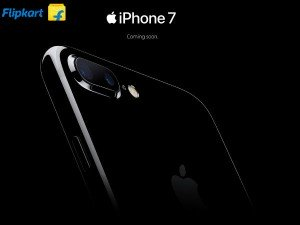 You Can Pre Book Apple Iphone 7 7 Plus From Flipkart