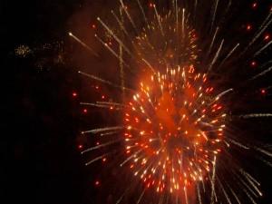Tips Tricks Take Great Low Light Skyshot Images This Diwali