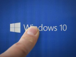 Microsoft Releases Windows 10 Fix It Update