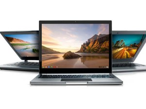 5 Exciting Features To Expect From The Upcoming Samsung Chromebook Pro