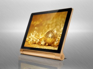 Iball Slide Brace X1 4g Tablet Launched 5 Features Look For
