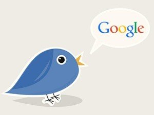 Twitter Knownearby Google Search Update Emojis How To