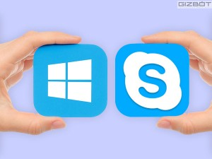 Microsoft Launches Made India Skype Lite App
