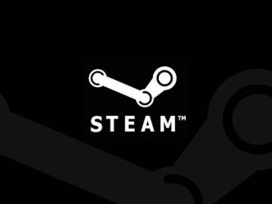 Valve Replaces Steam Greenlight With Steam Direct Curb Fake Games