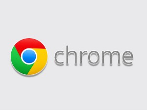 Google Chrome Receives A Massive Boost In 3d Graphics With The Latest Update