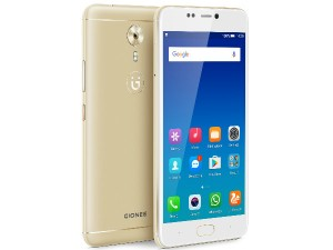 Gionee A1 review: It lasts long and captures good selfies