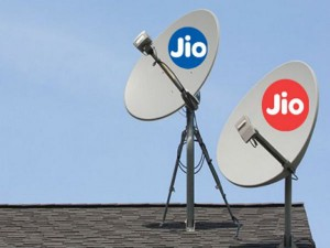 Reliance Jio Dth Service Launch Date Channels Packs Price More