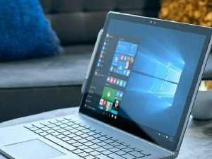 Microsoft Windows 10 Creators Update Is Free Here S How To Download The Update