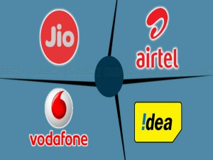 Everything About Reliance Jio Achievements Future Plans