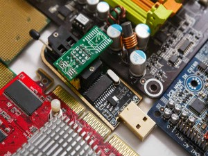Factors Consider Before Choosing Motherboard Your Pc