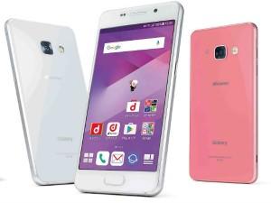 Smartphones Launched Last Week Xiaomi Mi Max 2 Gionee S10 Huawei Nova 2 Asus Zenfone Live