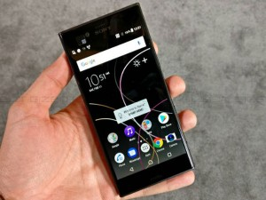 Sony Xperia XZs review: A new milestone in smartphone photography