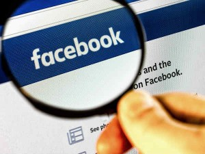 Facebook Is Using Ai Deal With Extremists