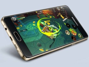 Mobile Gaming Sessions Have Declined 10 Percent Year Over Year Flurry Analytics