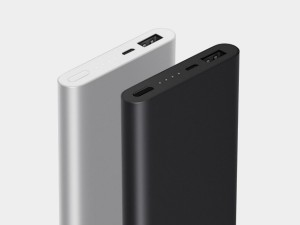 Xiaomi Mi Power Bank 2 10000mah 20000mah Price Sale Specs