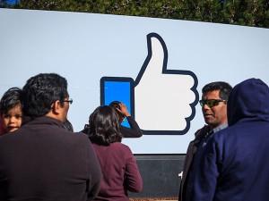 Facebook Acquires Source3 Combat Piracy