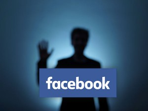 Facebook Flaw May Let Strangers Break Into Your Account Spotted