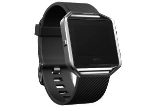 Fitbit Smartwatch Launch Not Delayed Wouldn T Offer Lte Support