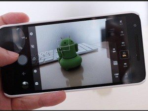 Reasons Shoot Raw Photos On Android