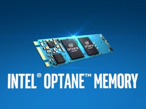 What Is Intel Optane Memory