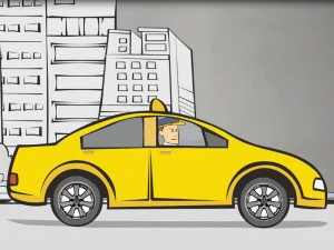 Taximobility App Booking Cabs Is Just A Click Away