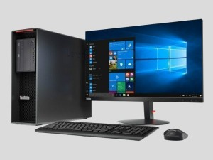 Lenovo Introduces Thinkstation P520 P520c And Thinkpad 52s Specs Features And More