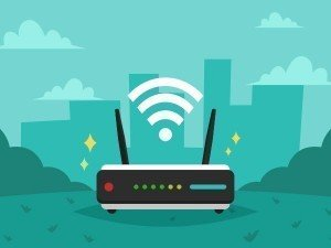 These Apps Can Help You Control Your Router