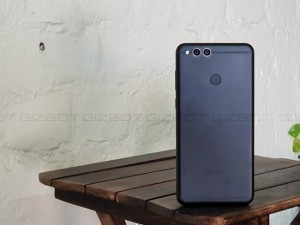 Honor 7X review: An affordable alternative with dual cameras and 18:9 display