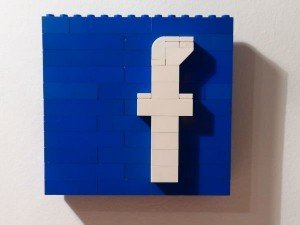 Facebook To Start Showing More Videos In News Feed Increase User Engagement