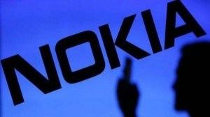New Nokia Feature Phone With Model Number Ta 1048 Certified By Fcc