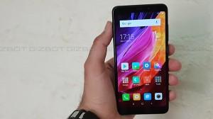 Xiaomi Redmi 5:  Another worthy budget smartphone from Xiaomi