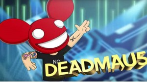 Deadmau5 Is Working On Releasing Its First Person Shooter Game